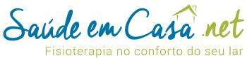 saudeemcasa.net Logo